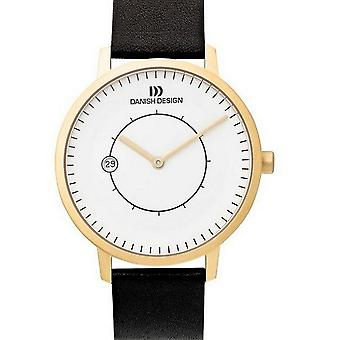 Danish design mens watch IQ15Q832