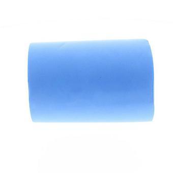 Aqua produkter 3009 PVA klatring børste