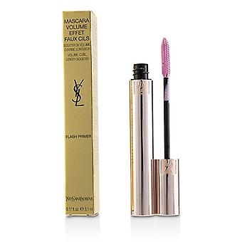 Yves Saint Laurent Mascara Volume Effet Faux Cils Flash Primer - 5.1ml/0.17oz