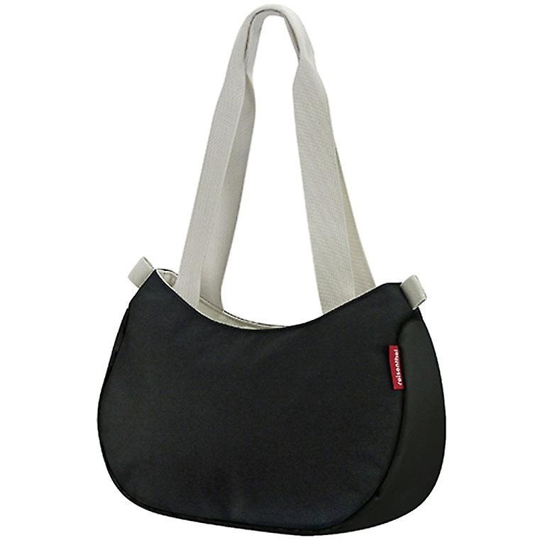 KLICKfix de style sac à main sac à main sac