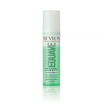 Revlon Equave Volumøkende detangling conditioner
