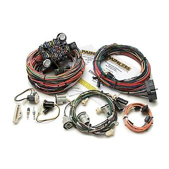 Painless 20113 Wiring Harness