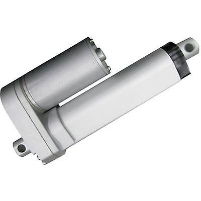 Drive-System Europe DSZY1-12-10-A-050-IP65 Linear actuator 12 Vdc Stroke longueur 50 mm 250 N
