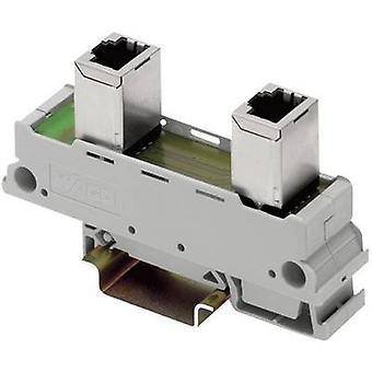 WAGO 289-177 Interface Module RJ45