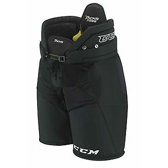 CCM Vira junior pantaloni 7092
