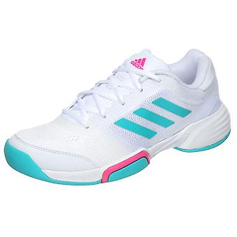 Adidas Barricade Club carpet Damen AH2102 Teppich