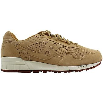 Saucony Shadow 5000 Wheat S70301-2 Men's