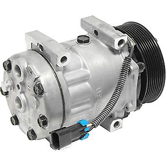 Universal Air Conditioner CO 4485C A/C Compressor