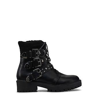 Laura Biagiotti - 5046 Ankle Boots