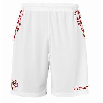 Uhlsport TUNISIA shorts