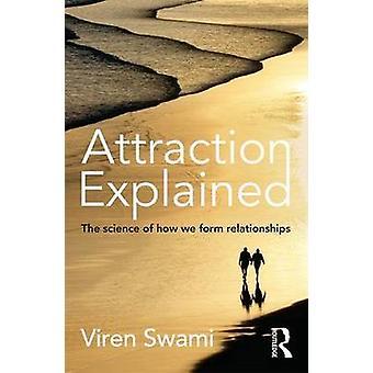 Attraktion durch Viren Swami erklärt