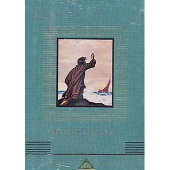 Kidnapped by Robert Louis Stevenson - Rowland Hilder - 9781857159295