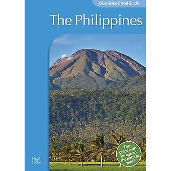 Blue Skies Travel Guide - The Philippines by Blue Skies Travel Guide -
