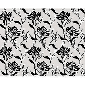 Non-woven wallpaper EDEM 939-30