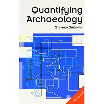 Quantifying Archaeology