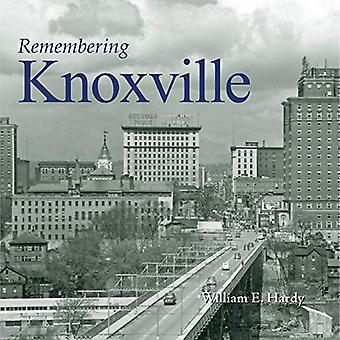 Remembering Knoxville