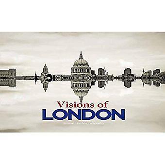 Visions de Londres