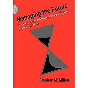 Managing the Future
