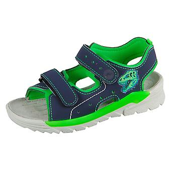 Ricosta Surf 4532500565   kids shoes