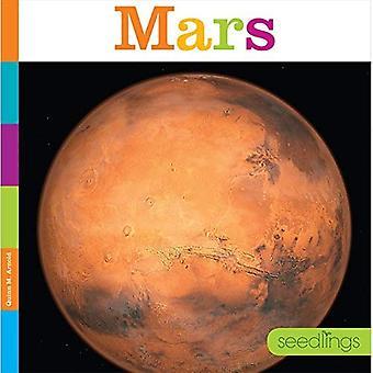 Mars (Seedlings)