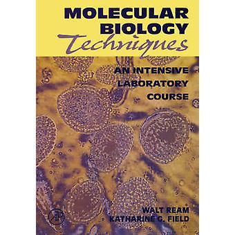 分子生物学的手法による連・ ウォルト