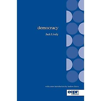 Democracy by Lively & Jack