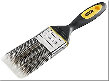 Stanley Tools Dynagrip Synthetic Paint Brush 50mm