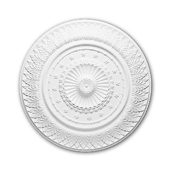 Ceiling rose Profhome 156028