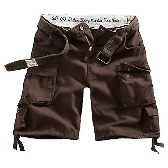 Surplus Men's Cargoshorts Division