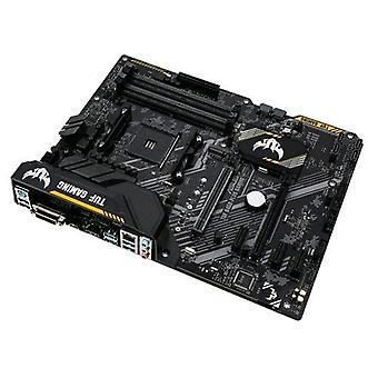 ASUS TUF b450-plus gaming ATX-moederbord AMD-chipset b450