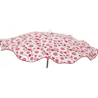 Babyline Umbrella Baby Madeira (Babies and Children , Walk)