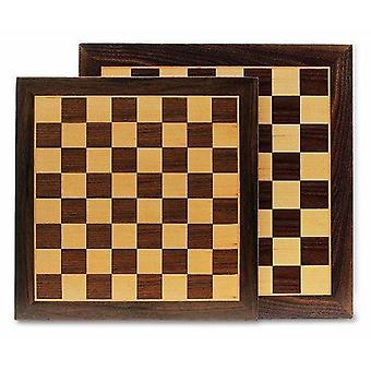 Cayro Chessboard N 1 (Babies and Children , Toys , Boardgames)
