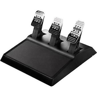 Brake pedal pad Thrustmaster TX Racing Wheel T3PA PlayStation®