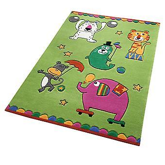 Tapijten - slimme kinderen - kleine kunstenaars 3981-03