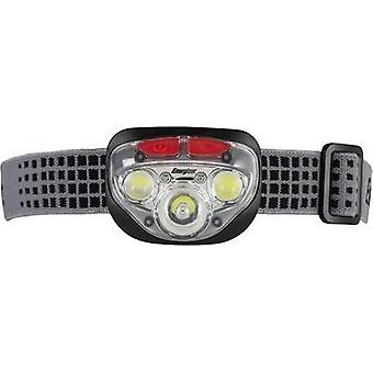 LED Headlamp Energizer Vision HD+ Focus battery-powered E300280700