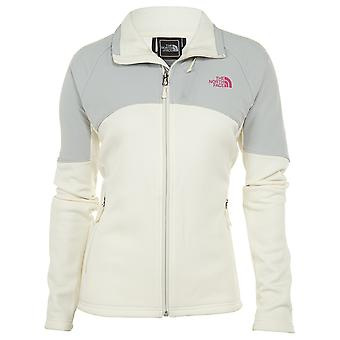 North Face Pr Momentum 300 jacka Womens stil: Cz25
