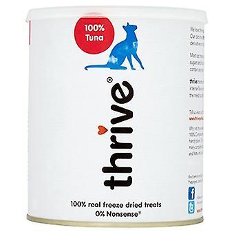 Trives kat behandler 100% tun 180g