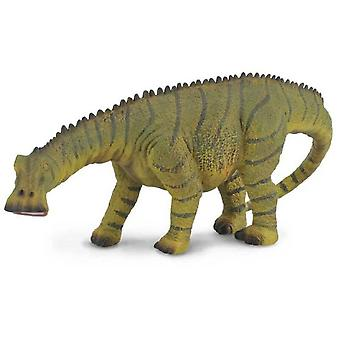 Collecta Nigersaurus - Deluxe 1:20