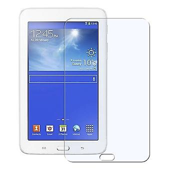 Genuine Tempered Glass Screen Protector Samsung Galaxy Tab 3 8.0