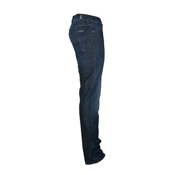 7 For All Mankind 7 For All Mankind Slim Fit Denim Jeans