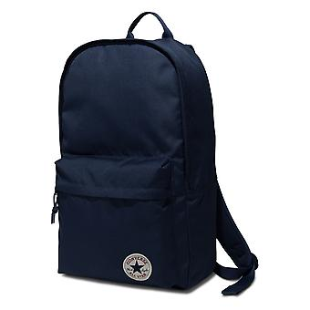 Converse EDC Poly Backpack - Navy