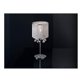 Schuller Andromeda Table Lamp 1L