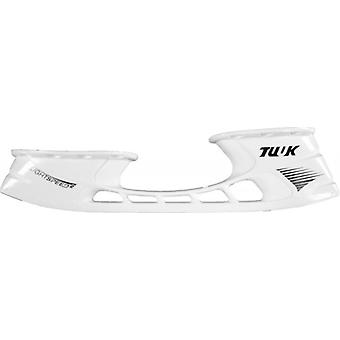 Bauer Tuuk Lightspeed 2 Junior Holder