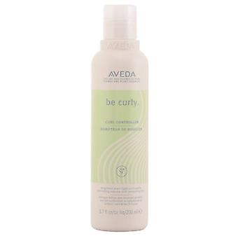 Aveda Be Curly Curl Controler 200 Ml (Woman , Hair Care , Hairstyling , Foams)