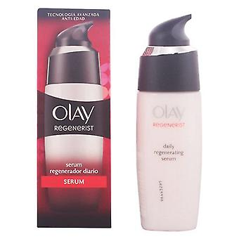 Olay Regenerist Serum (Woman , Cosmetics , Skin Care , Anti-aging , Rejuveneting)