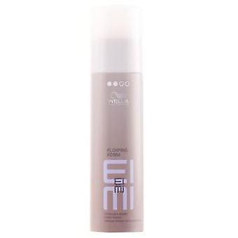 Wella Professionals Wella Eimi Flowing Form Smoothing Cream 100 Ml
