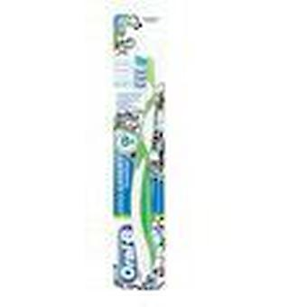 Oral B Toothbrush Oral B Stage Inf 2-4 years