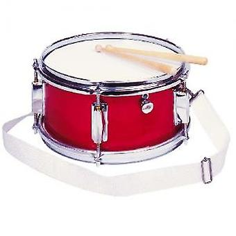 Goki Drum with snare (Toys , Educative And Creative , Music , Instruments)
