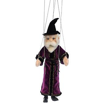 The Puppet Company Marionettes Brujo (Toys , Preschool , Theatre And Puppets)