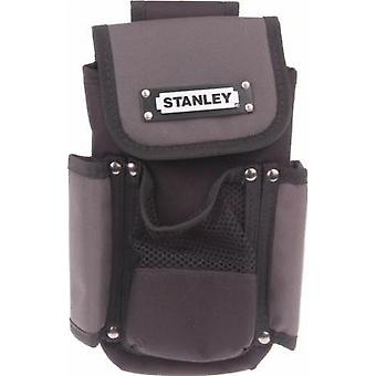 Stanley 1-93-329 Pouch 9in